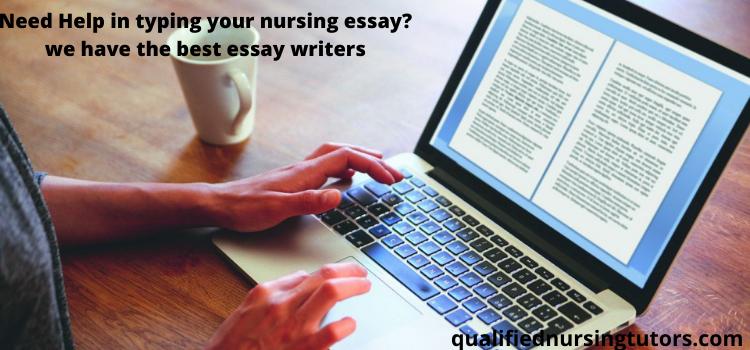 best essay typing website