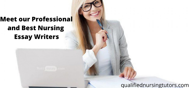 best online nursing helpers website