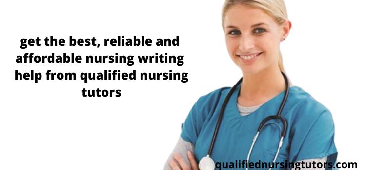 best online nursing help website