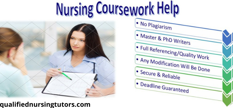 best online nursing coursework rewriting help website