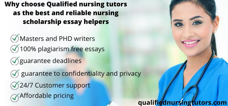 online best scholarship essay help service