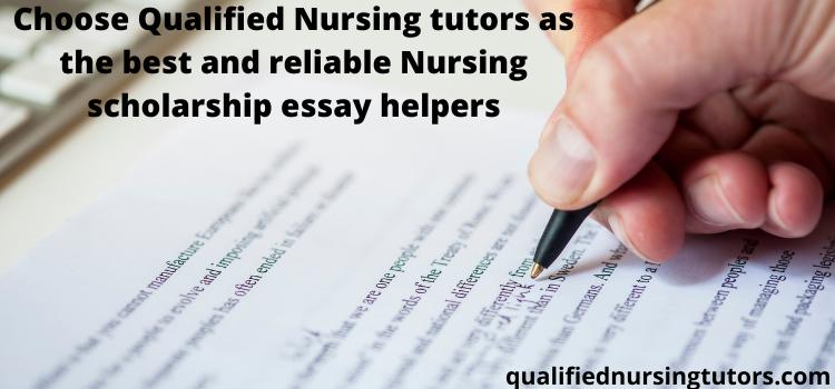 online best scholarship essay help website