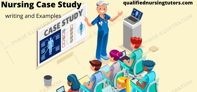 cheap nursing case study writing help website online