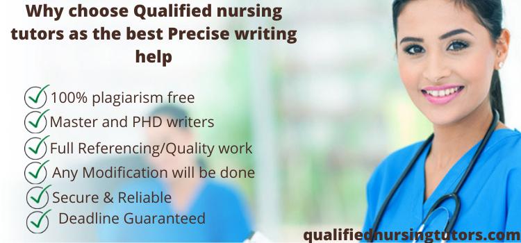 cheap precise writing help online website