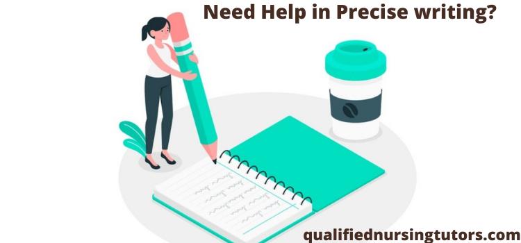 cheap precise writing help online service