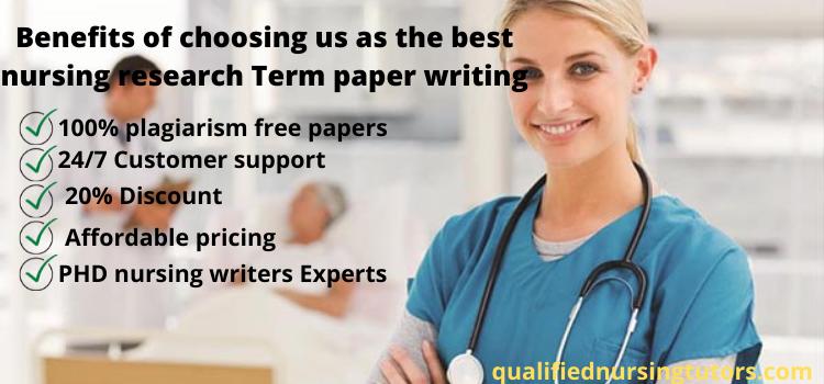 best online term paper writing website