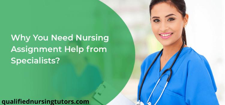 Cheap online nursing homework doers service