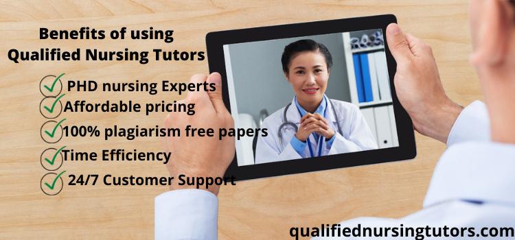 best nursing online tutors website