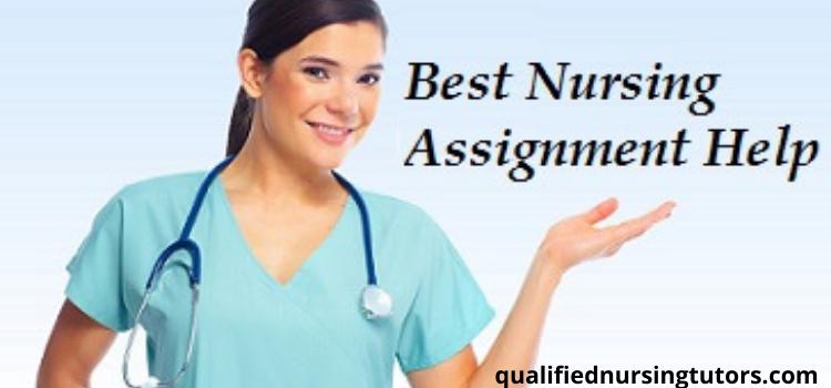 cheap online nursing homework website