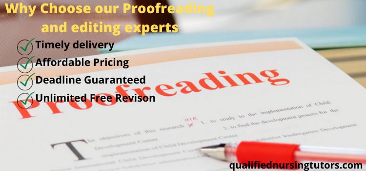 cheap nursing proofreading and editing gurus