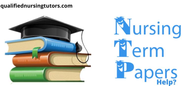 cheap nursing paper writing service