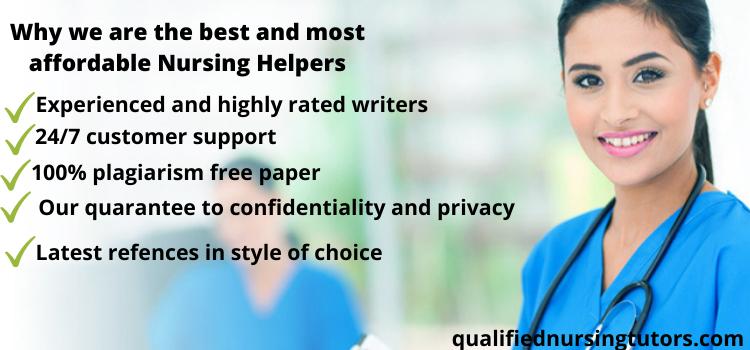 affordable nursing essay help website online