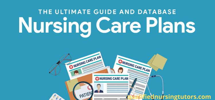 writing nursing diagnosis help online website