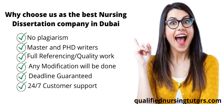 nursing dissertation website in Dubai
