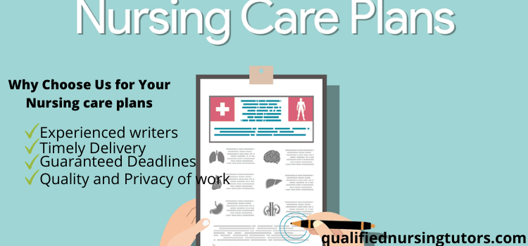best nursing diagnosis writing website