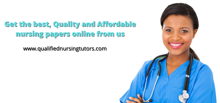 best online nursing papers website